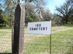Igo Cemetery