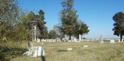 Hollandale Cemetery