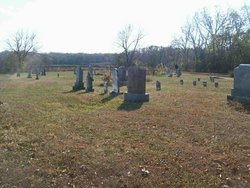 Little Cross Creek Cemetery
