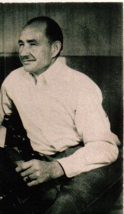 John Emmett Jack Newland