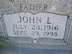 John L. Anz