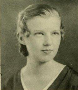 Evelyn Maria Kneeburg