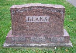 Stella Mae <i>Newhouse</i> Beans