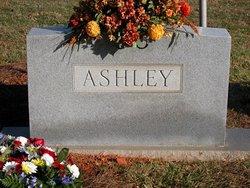 Peggy <i>Maness</i> Ashley