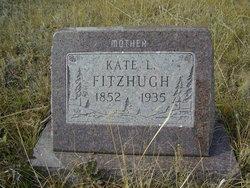Kate L. Fitzhugh