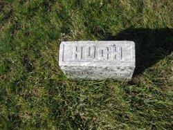 Hugh Unknown