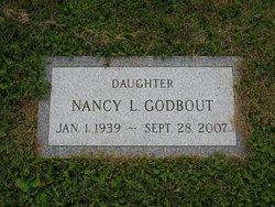 Nancy Lee <i>Ramsdell</i> Godbout