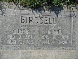 Curtis Birdsell