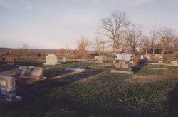 Bado Cemetery