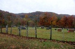 Sansom Cemetery