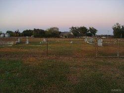 William Anderson Cemetery