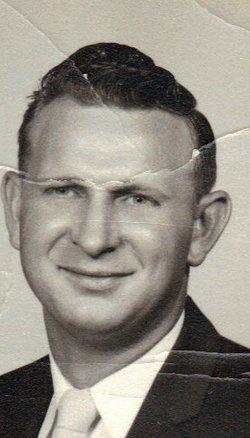 Vernon W.F. Oest