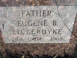 Eugene B. Bickerdyke