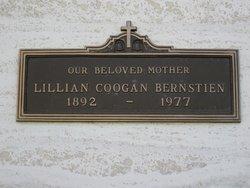 Lillian Coogan Bernstein