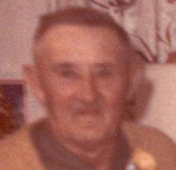 Edwin S Hall