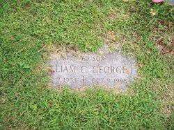 William C George