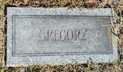 Gregory L. Lipsmeyer
