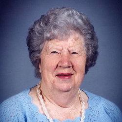 Marcella R Sally <i>Rosengarten</i> Nagy