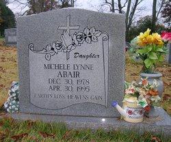Michele Lynn Abair
