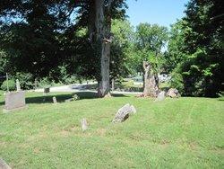 Mount Calvary Brethren Cemetery