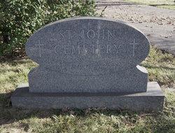 John Henry Brown