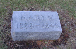 Mary Magdalene <i>Kent</i> Brown