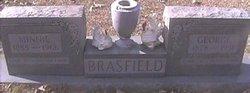 George Washington Brasfield