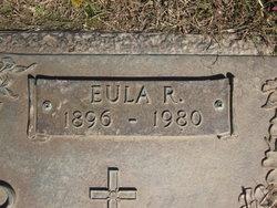 Eula R. <i>Spriggs</i> Pifer
