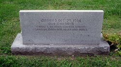 Mary Bertha Lee <i>Gootee</i> Alford