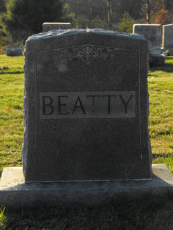 John A Beatty