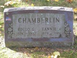 Rollo Guy Chamberlin