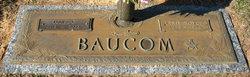 Louise <i>Carroll</i> Baucom