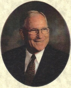 Reuben Thomas R. T. Johnson