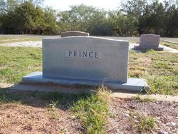 Dorothy M. Prince