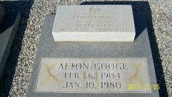 Alton Googe