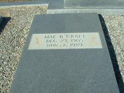 Craft Mae B