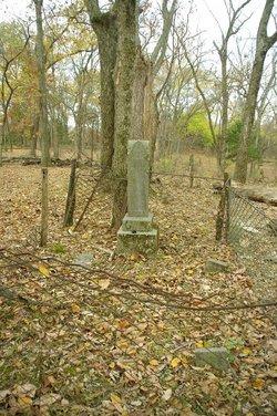 Boyleston Cemetery