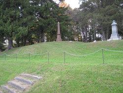 Zoar Cemetery