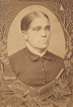 Belinda E. <i>Henn</i> Kilpatrick