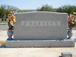 Joseph A. Harvey