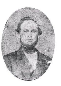 John S. Allen