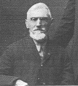 Christopher Frederick Zuendel
