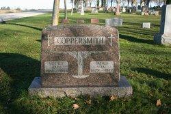 Vital Coppersmith
