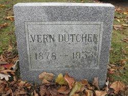 LaVern Dutcher
