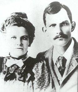 Willis Lafayette Cline