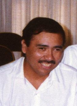 Chabelo Hernandez Camarillo, Jr