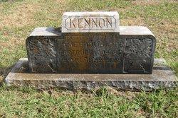 James Kennon