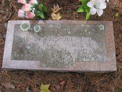 Euleda <i>Dickinson</i> Blevins