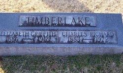 Charles Richard Timberlake