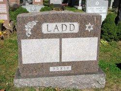 David A. Ladd